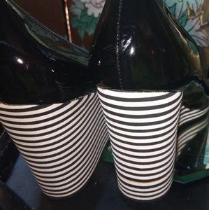 michealKors shoes